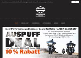 harley-dresden.com