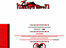 harley-quinn.com