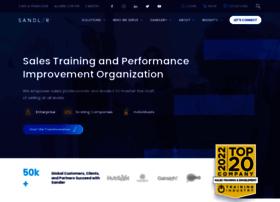 harley.sandler.com