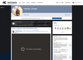 harleychase.whotrades.com