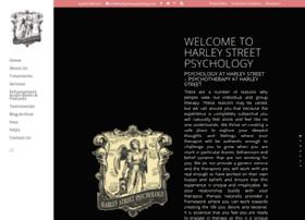 harleystreetpsychology.com