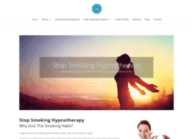 harleystreetstopsmokingclinic.com