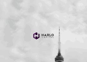 Harlo.ca