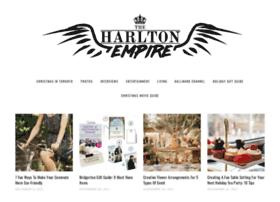 harltonempire.com