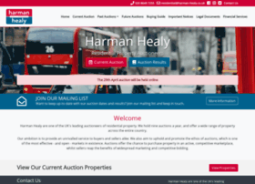 harman-healy.co.uk