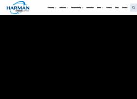 harman.com