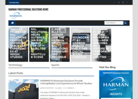 harmanprogroup.blogspot.com