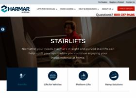 harmar.com