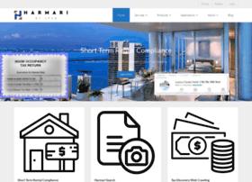 harmari.com