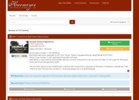 harmeyerauction.hibid.com