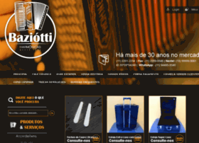 harmonicasbaziotti.com.br