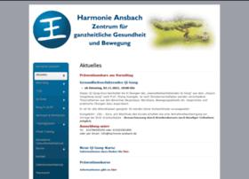 harmonie-ansbach.de