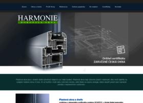 harmonie-brno.cz