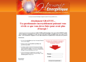 harmonie-energetique.com