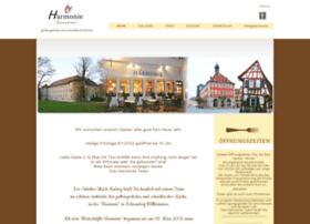 harmonie-schorndorf.de