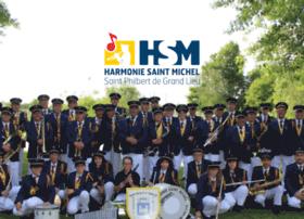 harmoniestmichel.fr