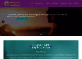 harmony.psychicsconnect.com