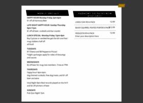 harmonybeer.com