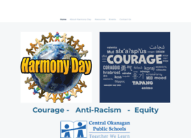 harmonyday.ca
