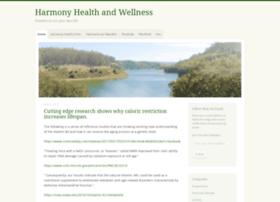 harmonyhealth.wordpress.com