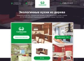 harmonymebel.ru
