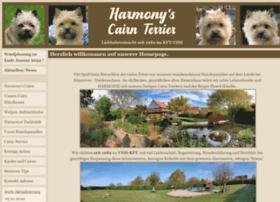 harmonys-cairn-terrier.de
