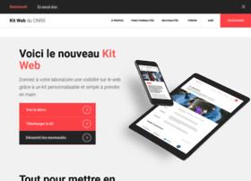 harmoweb.cnrs.fr