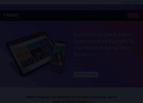 harms-software.com