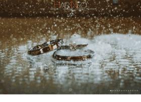 harneophotography.com