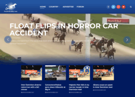 harnesslink.com