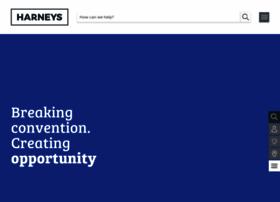harneys.com
