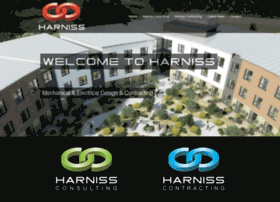 harniss.co.uk