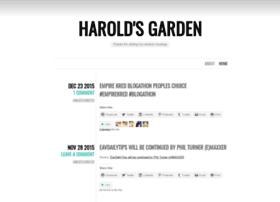 haroldgardner.wordpress.com