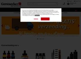 harolds.nl