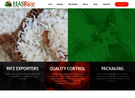 haroonabdulsattar.com