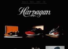 harpagan.com