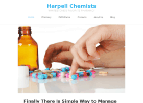 harpell.bigmouthmarketing.co
