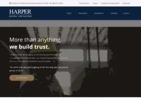 harpercorp.com