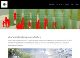 harperlandscapearchitecture.co.uk