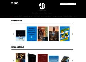 harperone.hc.com