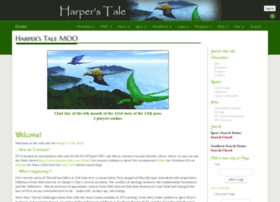 harpers-tale.wdfiles.com