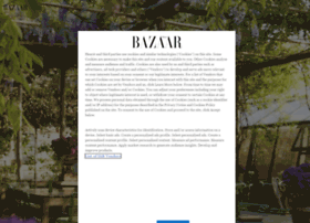 harpersbazaar.co.uk