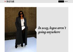 harpersbazaar.com.au