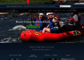 Harpersferryadventurecenter.com