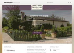 harpersfield.com