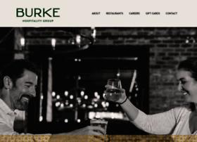 harpersgroup.com
