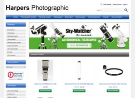 harpersphoto.co.uk