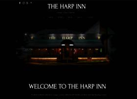 harpinn.com