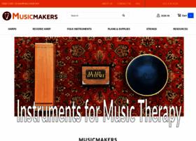 harpkit.com