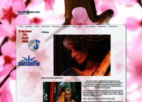 harpmarbella.com